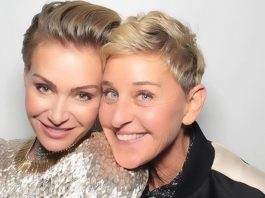 Ellen DeGeneres' Dominant Nature Reason Behind $500 Million Divorce With Portia de Rossi?