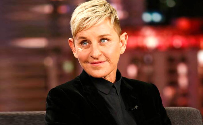 The Ellen DeGeneres Show: Former Producer Claims Being Emotionally Abused, Fired For NO Reason!