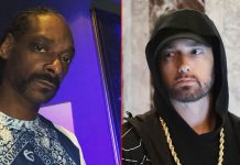Eminem Fails To Make It To Snoop Dogg's List Of Top 10 Rappers Of All Time, Here's What Fans Have To Say