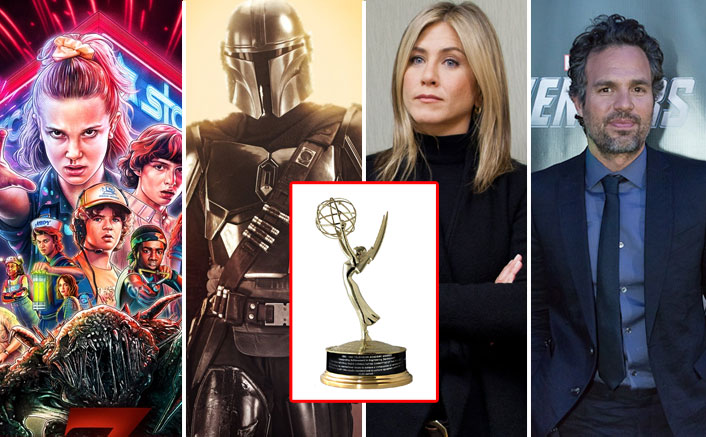 Emmy Awards 2020: Check Out The List Of All The Nominations
