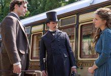 Enola Holmes: Plot Of Millie Bobby Brown & 'Sherlock' Henry Cavill's Film REVEALED!