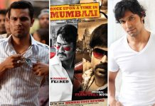 EXCLUSIVE! 10 Years Of Once Upon A Time In Mumbaai: Randeep Hooda On Rejecting The Film THRICE