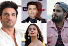 "EXCLUSIVE! Sushant Singh Rajput's Dil Bechara Co-Star Deepak Kalra On Trolls Targetting Karan Johar, Alia Bhatt: ""People Are Trying To Take Advantage"""