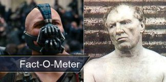 fact-o-meter-did-you-know-for-the-dark-knight-rises-tom-hardy-was-inspired-by-the-accent-of-bartley-gorman