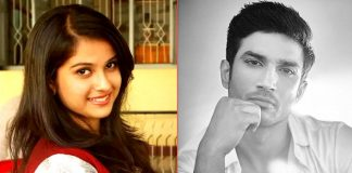Family of Sushant Singh Rajput's manager Disha Salian requests to stop rumours