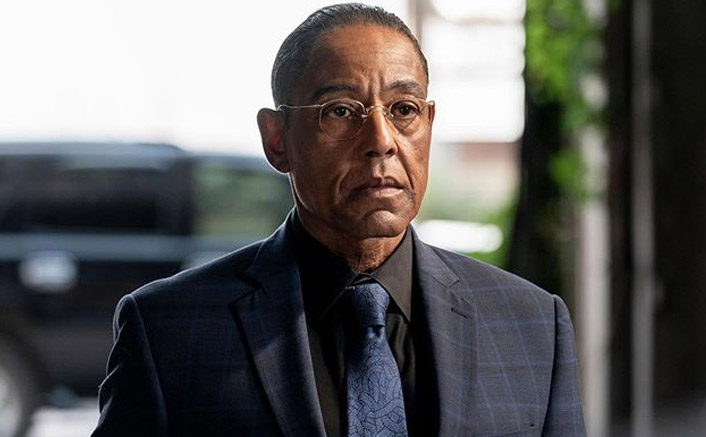 Fans Want Breaking Bad Villain Giancarlo Esposito AKA Gus To Play Next Big Villain In MCU After His Marvel Tweet, Read DEETS