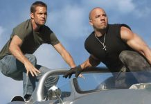 Fast & Furious Trivia: Vin Diesel & Paul Walker Led Bank Vault Steal Scene Was Shot In A Way You Can Never Imagine