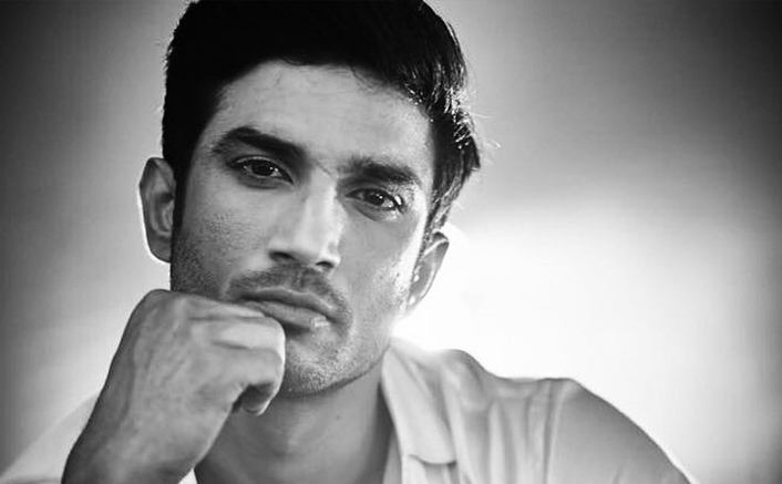 "Sushant Singh Rajput's Cousin On Trusting Police Regarding His Death Case: ""We Have Filed The FIR Because..."""