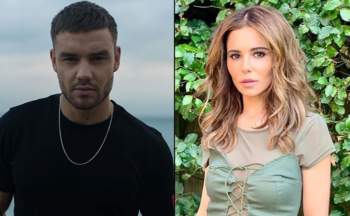 One Direction Former Member Liam Payne Reveals Why His Ex-Gf & X-Factor Judge Cheryl Didn't Give Him Standing Ovation!