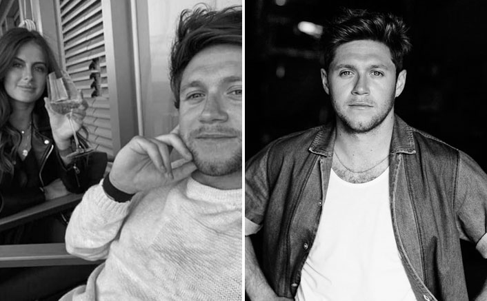 Former One Direction Star Niall Horan Is In Serious Relationship With Amelia Woolley; Read How Their Love Story Started!