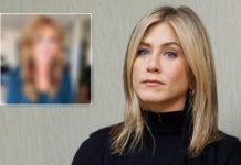 Friends Fame Jennifer Aniston's Look-Alike Is Breaking The Internet, Pic Inside