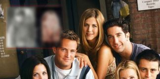 FRIENDS: These UNSEEN Childhood Pictures Of Jennifer Aniston, Matthew Perry & Others Will Make Your Wait Tougher For The Reunion Episode