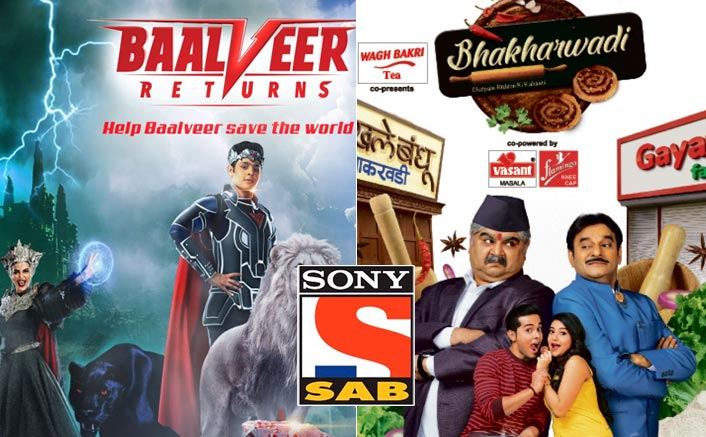 From Baalveer Returns To Bhakharwadi, Sony SAB REVEALS The Release Date Of Fresh Episodes