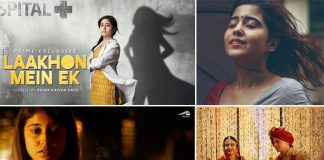 From Mirzapur to Made in Heaven, binge-watch fascinating performances by birthday girl Shweta Tripathi on Amazon Prime Video