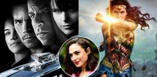 Gal Gadot At The Worldwide Box Office: From Fast & Furious To Wonder Woman, Check Out Her Top 10 Grossers