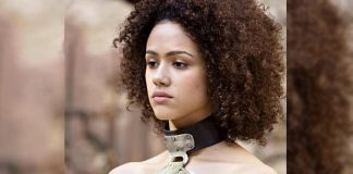 Game Of Thrones: Nathalie Emmanuel FINALLY Opens Up About The Controversy Around Missandei's Death