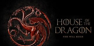 Game Of Thrones: The Casting For Prequel Series 'House Of The Dragon' BEGINS