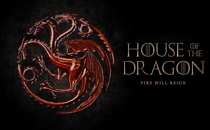 House Of The Dragon: Casting For The Game Of Thrones Prequel Series BEGINS
