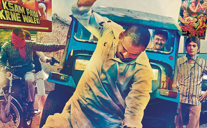 Gangs Of Wasseypur Box Office: Here's The Daily Breakdown Of Anurag Kashyap's Cult Thriller