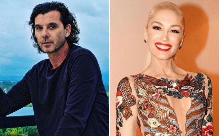 """Gavin Rossdale On Failed Relationships Including Ex-Wife Gwen Stefani: """"I Keep Getting Screwed Up & Screwed Over…"""""""