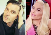 Gavin Rossdale Reveals The Most Embarrassing Moment Of His Life And It Has A Connection With His Ex-Wife, Gwen Stefani