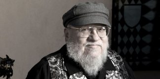 George RR Martin Missed The Deadline For Winds Of Winter & Twitterati Is Heading To Imprison Him