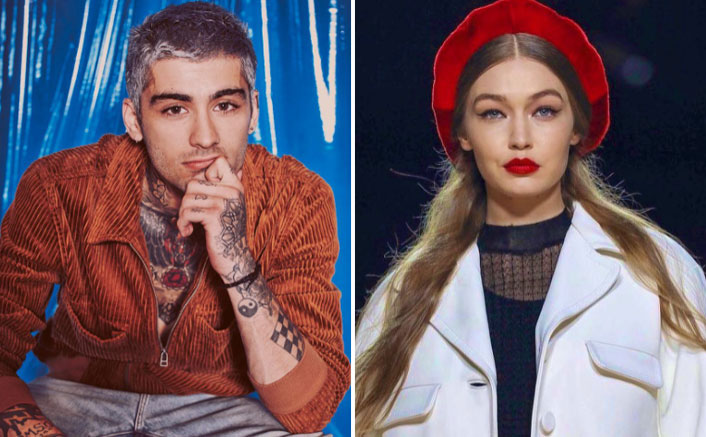 Gigi Hadid Can't Wait To Raise Her Baby Girl At NYC Dream Spot With Zayn Malik, Read On!
