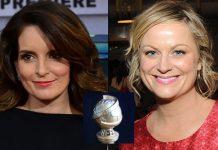 Golden Globes 2021 dates announced