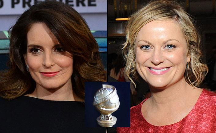 Golden Globes 2021 Dates ANNOUNCED! More Deets Inside