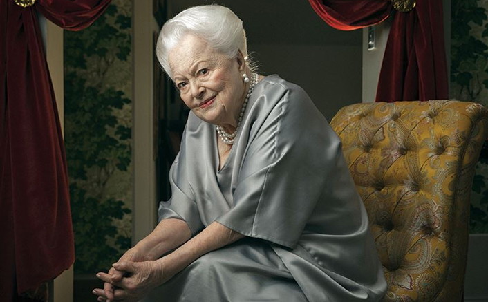 Olivia de Havilland Death: Jared Leto Pens A Long Note, Hollywood Reacts To The End Of Its Golden Age