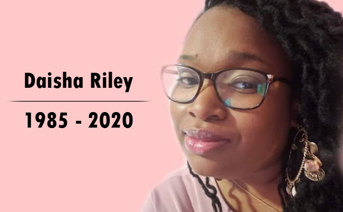 Good Morning America Producer Daisha Riley Passes Away At 35, Co-Host Michael Strahan Confirms The News