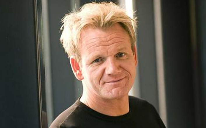 Gordon Ramsay's Uncharted: Is THIS When Season 3 Of Every Food Lover's Favourite Show Will Be Out?