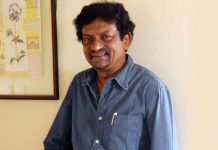 Goutam Ghose on Shanghai fest screening: Filmmakers are not policymakers