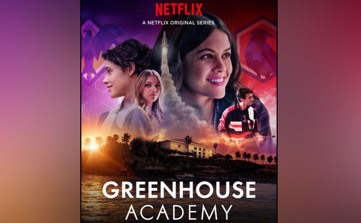 Greenhouse Academy Creator Reveals There Won't Be Season 5, Fans Express Disappointment On Twitter