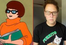 Guardians Of The Galaxy Director James Gunn REVEALS Velma's Character From Scooby-Doo Was Explicitly Gay