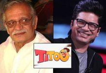 Gulzar & Shaan Collaborate For An Animated Show 'Titoo: Har Jawaab Ka Sawaal Hu'
