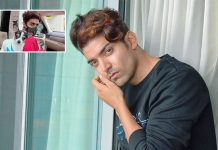 Gurmeet Choudhary concerned about Covid-19 situation in home state Bihar