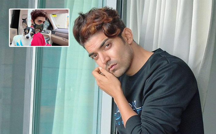 "Gurmeet Choudhary On COVID-19's Situation In Bihar: ""It's VERY Sad"""