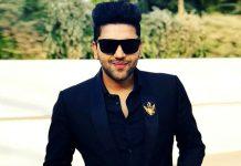 Guru Randhawa garners 18 million Instagram followers