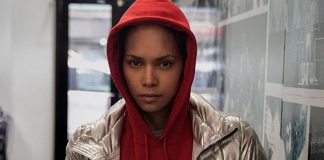 Halle Berry Disassociates Herself With Upcoming Trans Role After Severe Backlash