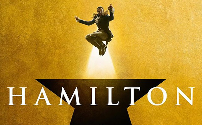 Hamilton Review: WHAT Twitter Is Saying About This Musical Epic? (Pic Credit – disneyplus/Instagram)