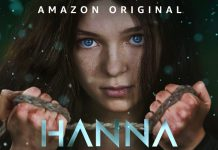 'Hanna' gets greenlit for third season
