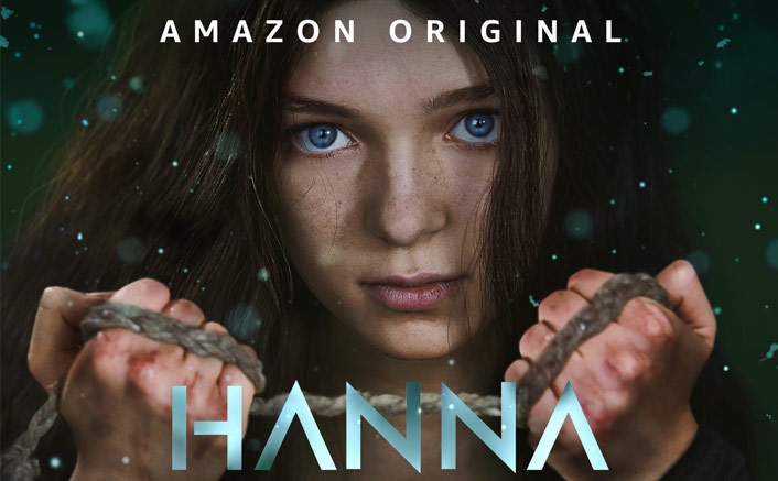Hanna Starring Esme Creed-Miles Renewed For Season 3, To Be Penned By Farr