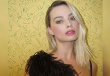 Happy Birthday Margot Robbie! What The Actress' Move To Pirates Of The Caribbean Mean For Birds Of Prey 2