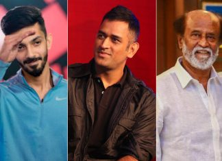 Happy Birthday MS Dhoni: Anirudh Ravichander Sends Wishes To 'Thala' On His Special Day In Rajinikanth Style