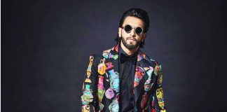 Happy Birthday Ranveer Singh! Gully Boy Actor's Fan Club Donates Computers To A School For Underprivileged Children In Indore