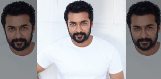 Happy Birthday Suriya! Singam Star Has THIS Message For Fans On His Special Day