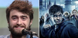 Harry Potter: Daniel Radcliffe Was LEAST Interested; Almost Quit Acting Before This Miracle Happened!