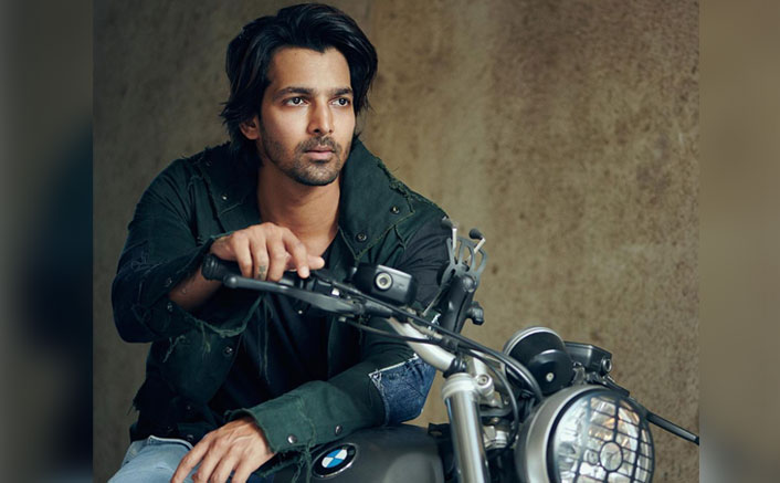 Harshvardhan Rane Urges His Fans To Show Solidarity By Opting For Indian Alternatives Of Chinese Products