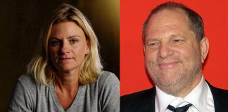 """Harvey Weinstein's Settlement Collapses, Plaintiff Caitlin Dulany Says, """"I Was A Little In Shock"""""""